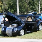 Top Ten Collector Cars; Fantasy Car Collecting