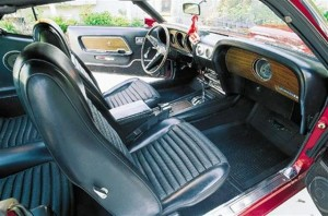 p62744_large1969_ford_mustang_boss_429interior_view1 small 1969 ford mustang - 1969 Ford Mustang Interior
