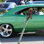 20110506_6129 (Small)