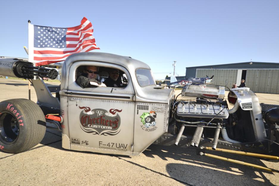 Chevy Silverado Customizing Ideas Autos Post