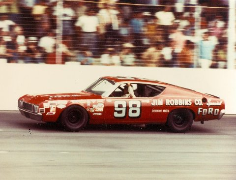Image Gallery Nascar 1970 Chevelle