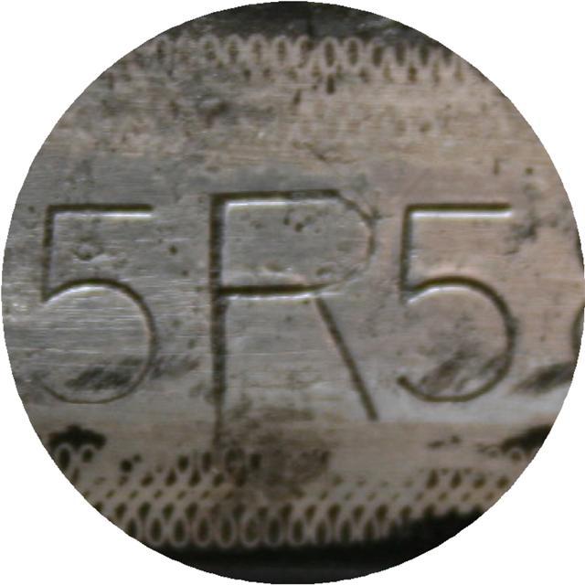 r-small