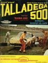$.36 a Gallon Gas and Stock Cars built from Stock Cars