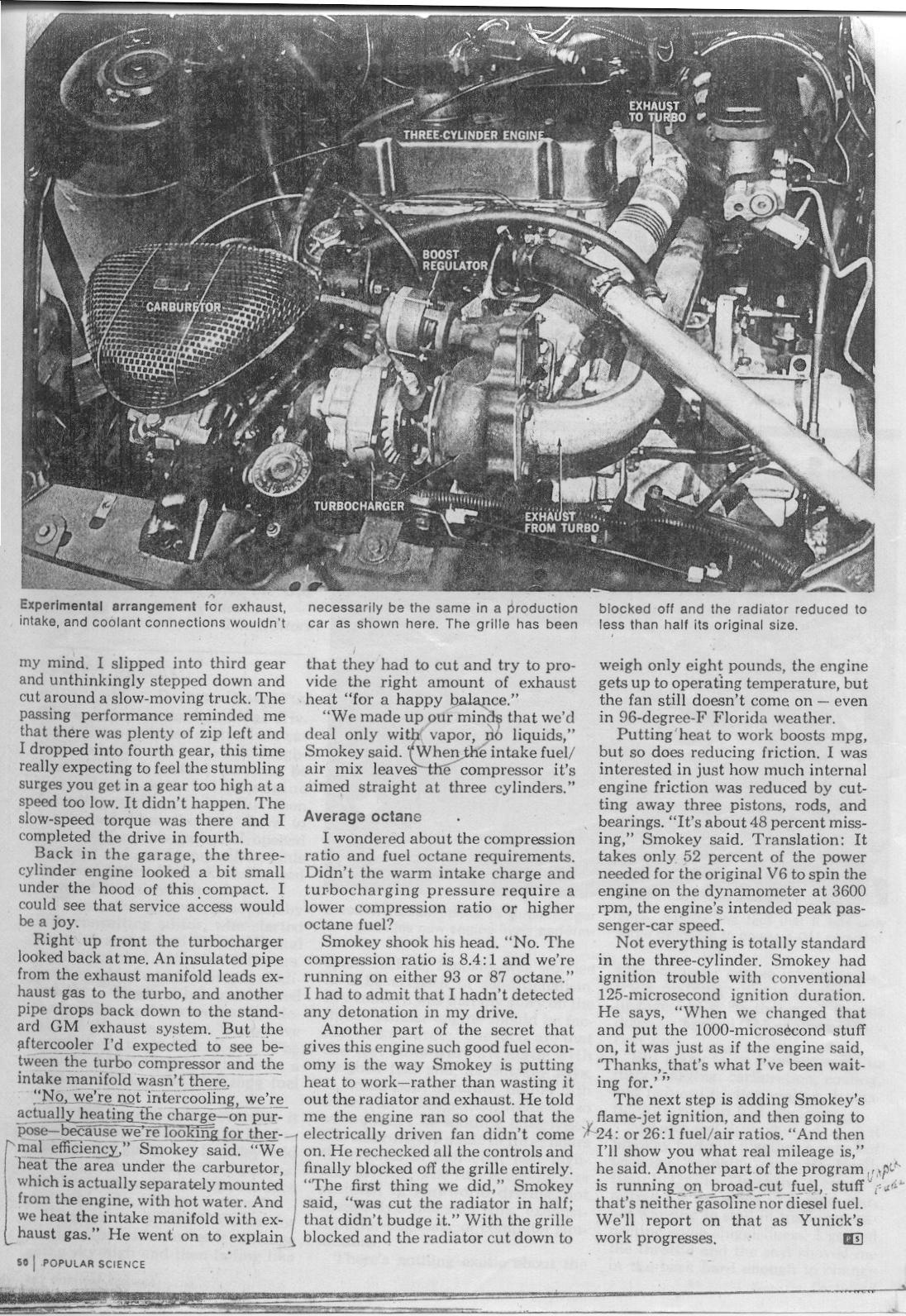 1969 cougar classic car restoration by doug jenkins garage - If