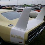 1969 Dodge Daytona, pick-a-pair; Photos and More