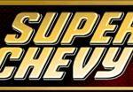 superchevylogo