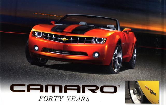 camaro-forty-years92-small.jpg