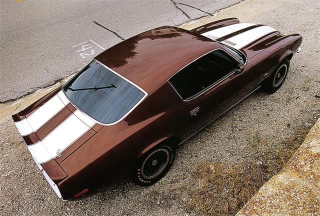 camaro40years0212-small.jpg