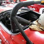Riverside International Raceway Museum