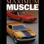 maximummuscle1-small