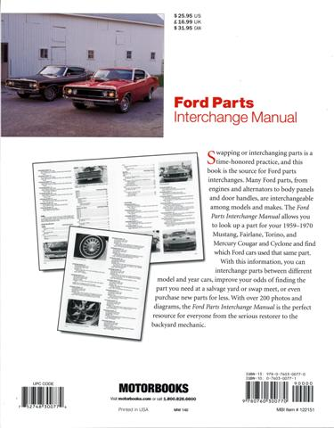 fordparts0296-small