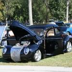 Top Ten Collector Cars; Fantasy Car Collecting