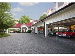 garage2