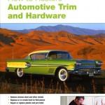Book Review on Automotive Trim Repair