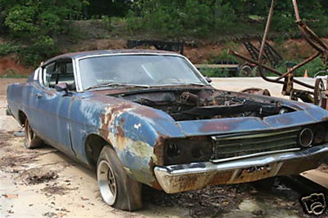 Barn Find Cars >> Barn Finds Information On Collecting Cars Legendary Collector Cars
