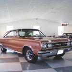 1967_plymouth_gtx_coupe
