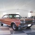 1967_plymouth_gtx_coupe