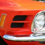 Muscle Cars; Best of the Best