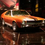 Top 10 Collector Cars for 2010-2020
