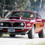 Boskovich Collection; Boss 429 Mustangs and much more