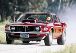 p62739_large1969_ford_mustang_boss_429front_end_view1-small