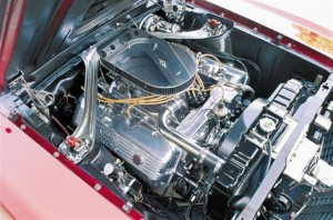 p62742_large1969_ford_mustang_boss_429engine_bay_view1-small