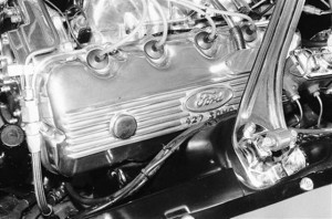 p62745_large1969_ford_mustang_boss_429valve_cover1-small