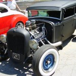 traditionalhotrod