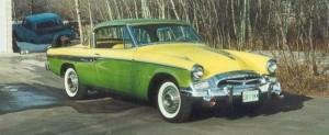 1955-studebaker-small