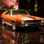 So You want to Buy a Collector Car! Part 5