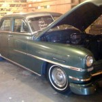 So You want to Buy a Collector Car! Part 4