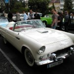 So You want to Buy a Collector Car! Part 3
