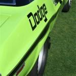 Cars of Amelia Island Concours De'Elegance