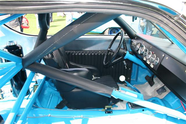 richard petty nascar torino 1969   information on collecting cars  u2013 legendary collector cars