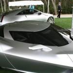 Corvette C7 Prototype
