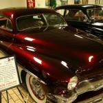 Don Garlits Antique Car Museum