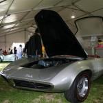 1964 Pontiac Banshee
