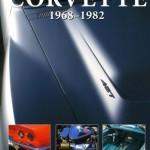 Corvette 1968-1982 Collector's Originality Guide