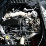 Smokey Yunick Hot Vapor Engine in Hot Rod Magazine