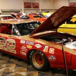 Learn about the Dodge Daytona and Plymouth Superbird
