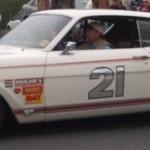 1968 Mercury Cyclone GT 500 or not?