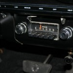 Update Your Factory Radio