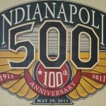 Indy 500 Museum, 100th Anniversary Winning Cars