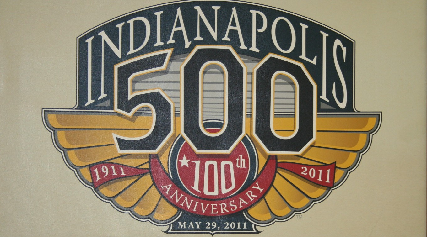 Photo of Indy 500 Museum, 100th Anniversary Winning Cars