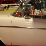 Chevy Convertible Collection Video