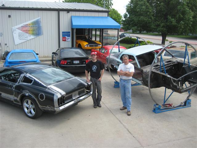 Roller Hoop To Replace Old Fashioned Rotisserie Information On Collecting Cars Legendary Collector Cars