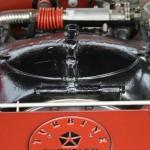 Chrysler Turbine Car Video