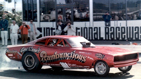 drag racing at bristol tennessee 1970 information on collecting cars legendary collector cars. Black Bedroom Furniture Sets. Home Design Ideas