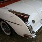 Mecum Kissimmee Auction 2012