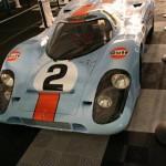 24 Hours of Daytona, Part 3